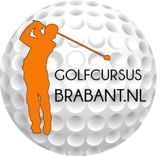 Logo-golfcursus-brabant-nl-gvb-in-1-dag_1-retina