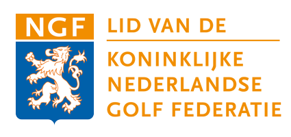 ngf-logo-gvb-halen-in-een-dag-Golfcursus-brabant