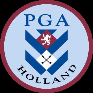 pga-holland-gvb-in-een-dag-golfcursusbrabant